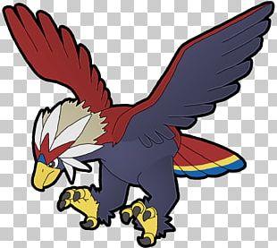 Pokemon Black & White Pokémon X And Y Ash Ketchum Pokémon GO Pikachu PNG