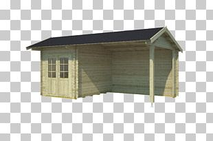 Shed Garden Furniture Veranda Architectural Engineering PNG
