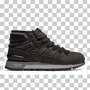 T-shirt New Balance Sneakers Shoe Gore-Tex PNG