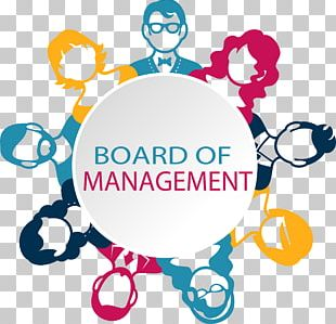 Board Of Directors Management Business Chief Executive Organization PNG