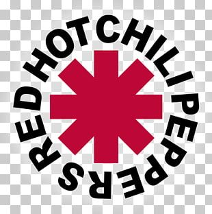 Red Hot Chili Peppers Red Not Chili Peppers T-shirt The Getaway World Tour PNG