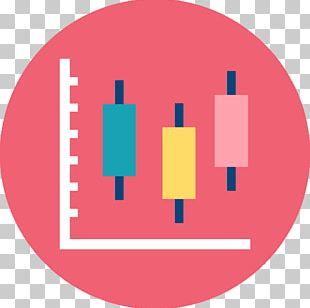 Analysis Computer Icons Chart Market Trader PNG