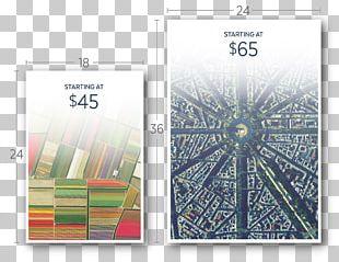 Arc De Triomphe Jigsaw Puzzles Graphic Design Pattern PNG