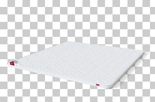Laptop PNG