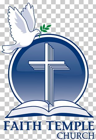 Faith Temple Christian Church Pastor Deliverance Ministry PNG