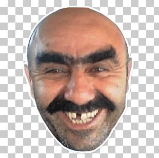 Humour Funny Face YouTube Joke Laughter PNG