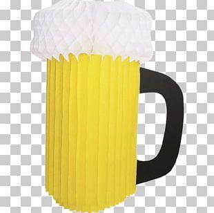 Mug Cup Beer Stein PNG