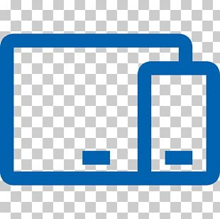 Responsive Web Design User Experience Computer Icons Tablet Computers PNG