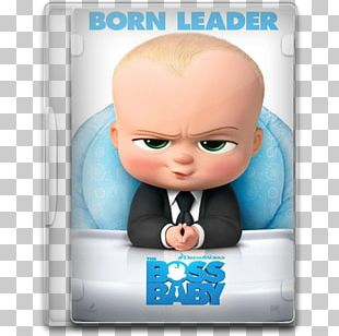 The Boss Baby DreamWorks Animation Film Infant Cinema PNG