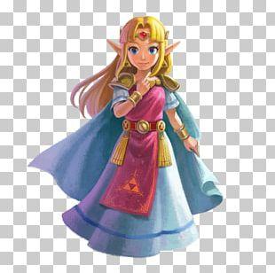 The Legend Of Zelda: A Link Between Worlds The Legend Of Zelda: A Link To The Past Princess Zelda The Legend Of Zelda: Breath Of The Wild The Legend Of Zelda: Twilight Princess HD PNG