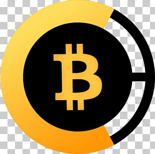 Bitcoin Cryptocurrency Ethereum Initial Coin Offering Payment PNG