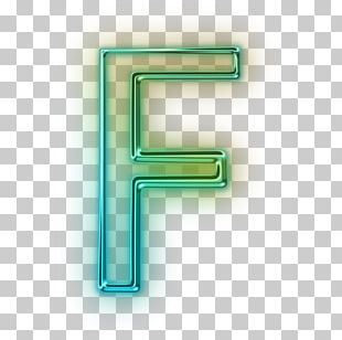 Letter Alphabet Computer Icons Alphanumeric PNG
