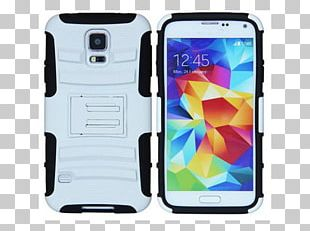 Samsung Galaxy S5 Samsung Galaxy Y Samsung Galaxy S4 Mobile Phone Accessories PNG