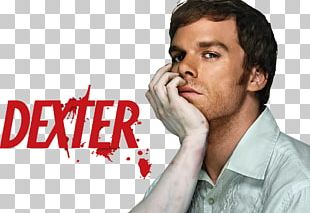 Dexter Morgan Michael C. Hall Dearly Devoted Dexter Television Show PNG