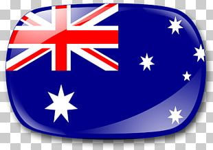 Flag Of Australia National Flag Flags Of The World PNG