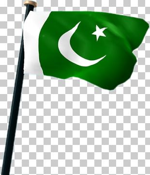 Flag Of Pakistan Icomania Guess The Icon Quiz National Flag PNG