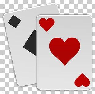 Playing Card Suit Joker Card Game PNG