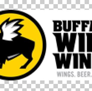 Buffalo Wing Buffalo Wild Wings Restaurant Franchising PNG