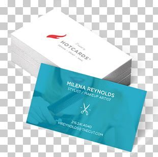 Business Cards Business Card Design Advertising Discounts And Allowances PNG