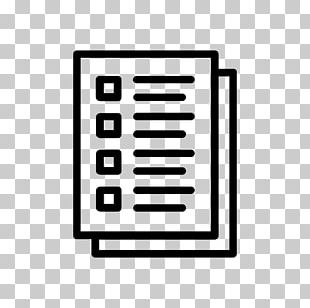 Computer Icons Information Education PNG