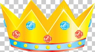 Crown Portable Network Graphics Adobe Photoshop Diadem PNG