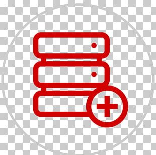 Database Testing Computer Icons Import Database Search Engine PNG