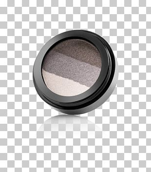 Eye Shadow Cosmetics Rouge Foundation PNG