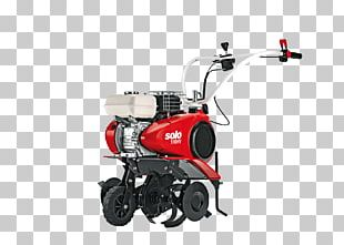 Two-wheel Tractor Machine Motoaixada Toyota RAV4 TOYOTA ALPHARD 2.5 G HV PNG