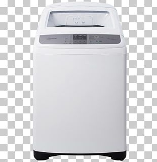 Washing Machines Mabe Dishwasher Daewoo PNG