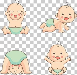 Diaper Infant Child Drawing PNG