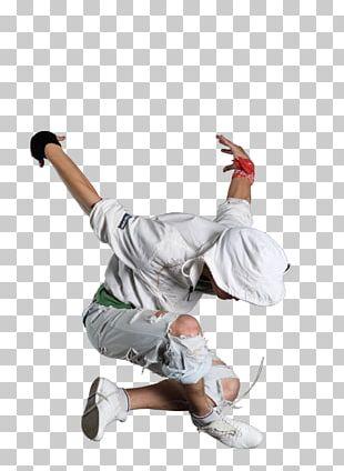 Hip-hop Dance Portable Network Graphics Hip Hop PNG