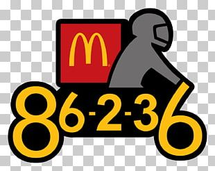 McDonald's Quarter Pounder Fast Food Cheeseburger McDonald's Israel PNG