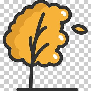 Tree Computer Icons Ecology PNG