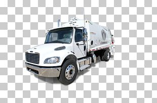 Car Motor Vehicle Tires Truck Bed Part Commercial Vehicle PNG