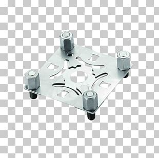 Chuck Fixture Clamp Manufacturing Intelligent Transportation System PNG