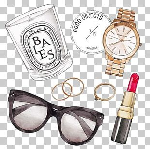 Fashion Accessory Woman Sunglasses Clothing PNG