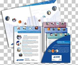 Fusion Design Website Development Graphic Design Digital Marketing PNG