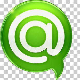 Mail.ru Agent Mail.Ru LLC ICQ Internet Email PNG