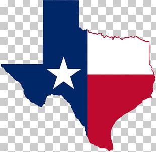 Republic Of Texas Flag Of Texas Flag Of Mexico Flag Of The United States PNG