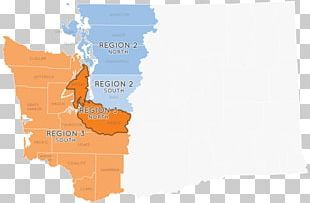 Map Of Thurston County Wa, Thurston County Png, Map Of Thurston County Wa