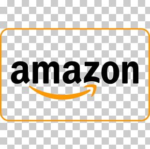 Amazon.com Online Shopping Sales Gift PNG