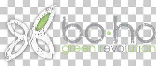 Boho Green Makeup Cosmetics Nail Polish Make-up Lipstick PNG