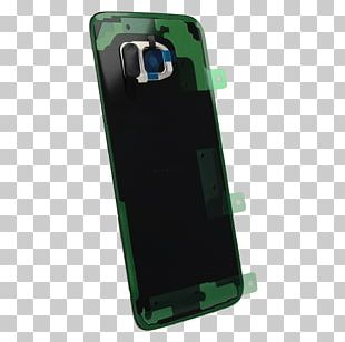 Mobile Phone Accessories Computer Hardware Turquoise Mobile Phones PNG