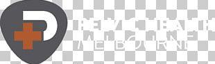 Pelvic Health Melbourne Child Urinary Bladder Logo Pelvic Floor PNG