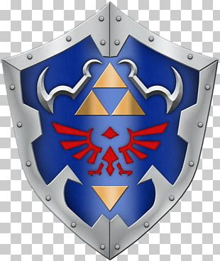 The Legend Of Zelda: Ocarina Of Time 3D The Legend Of Zelda: Breath Of The Wild The Legend Of Zelda: A Link To The Past PNG