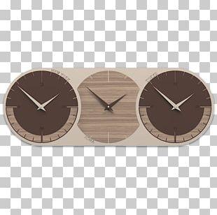 World Clock Time Zone Amazon.com Brush PNG