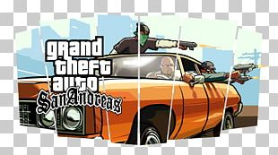 Grand Theft Auto: San Andreas Grand Theft Auto V Grand Theft Auto IV Grand Theft Auto III San Andreas Multiplayer PNG