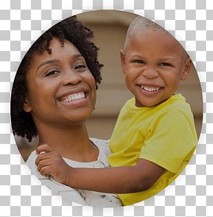 Mother Single Parent United States Son Family PNG