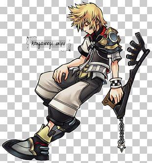 Kingdom Hearts Birth By Sleep Kingdom Hearts III Kingdom Hearts Final Mix PNG