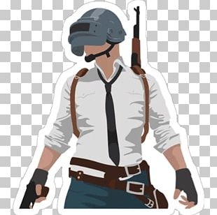 PlayerUnknown's Battlegrounds Sticker Fortnite Twitch Breakfast Cereal PNG